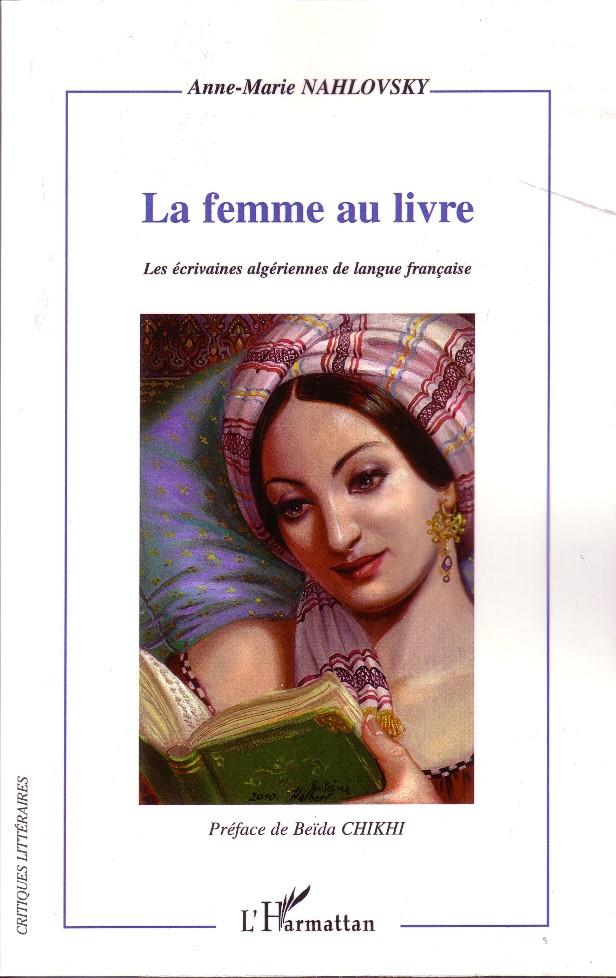 recherche femme oran Bagneux